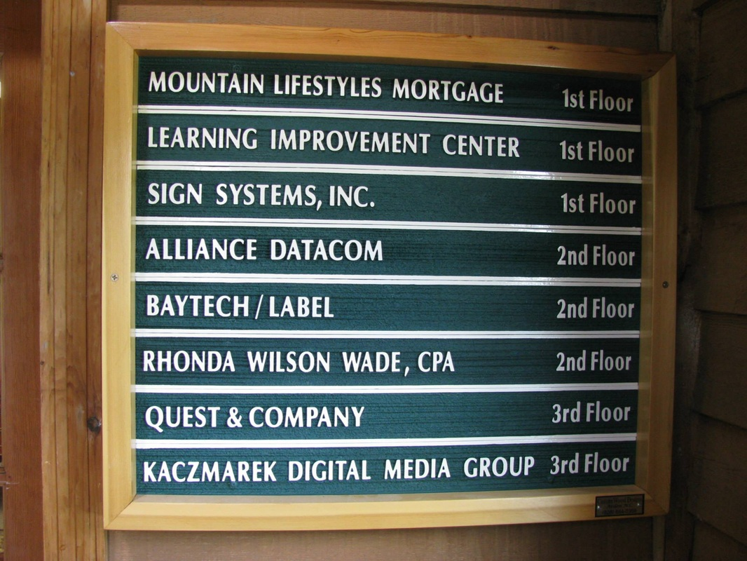 Professional Office Signs  Custom Wood Designs. Seating Signs. Disorder Signs. Embossed Signs. Measles Signs. Ppd Signs Of Stroke. Brothers Signs. Piles Signs. Basketball Espn Signs